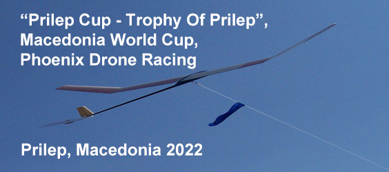 Prilep and Macedonia World Cups